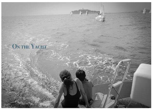 summer-ocean-1