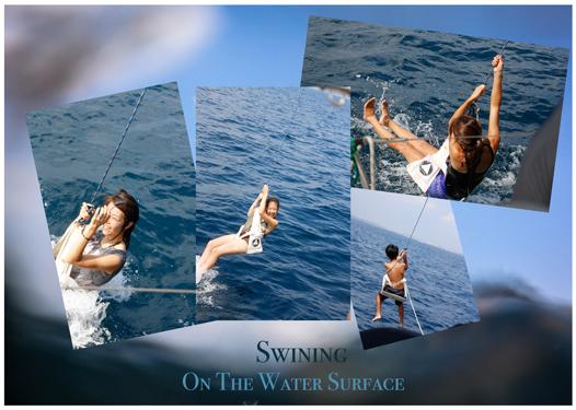 summer-ocean-2