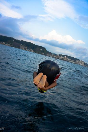 summer-ocean-3