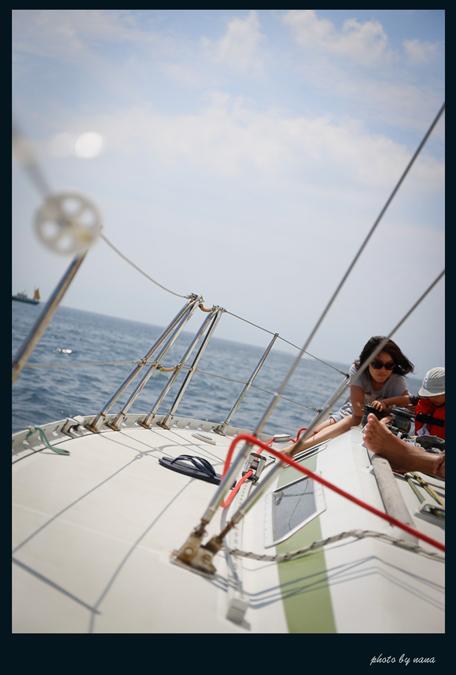 summer-ocean-5