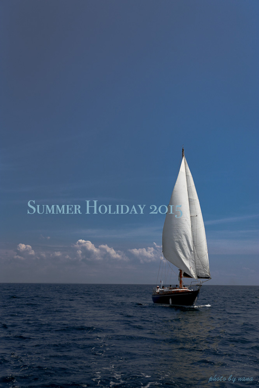 summer-ocean-6