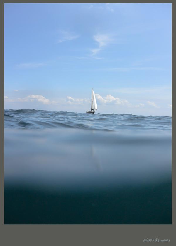 summer-ocean-7
