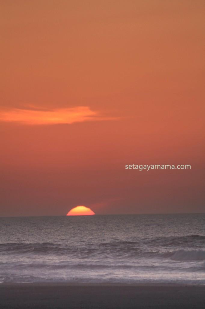 sunrise IMG_8486