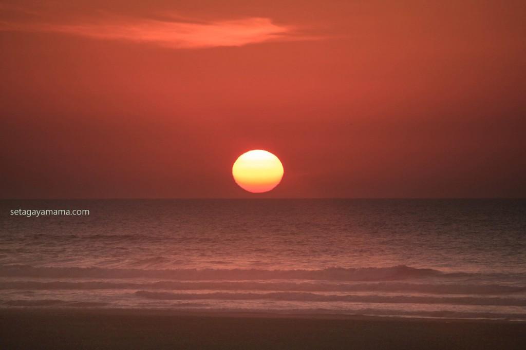 sunrise IMG_8503