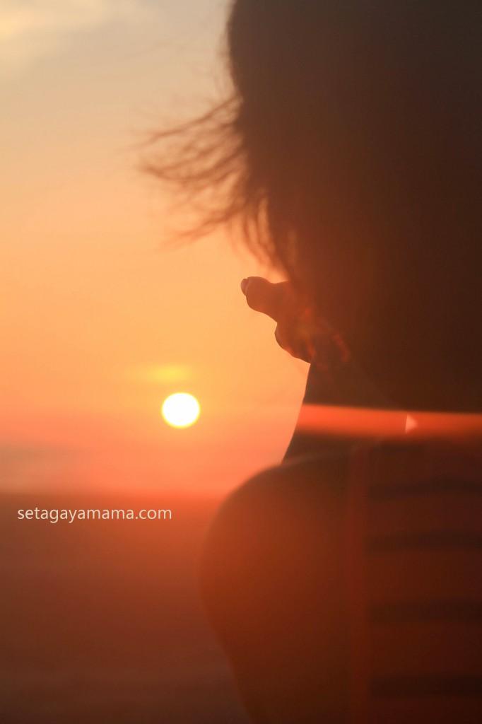 sunrise IMG_8515