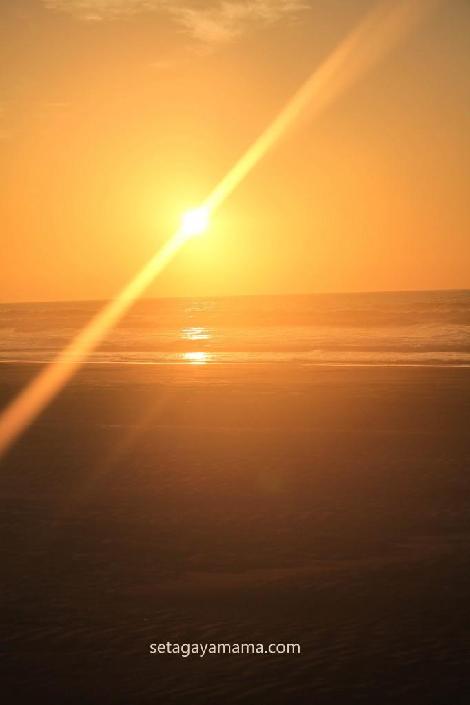 sunrise IMG_8542