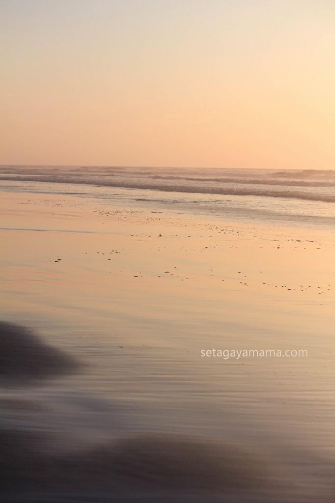 sunrise IMG_8558