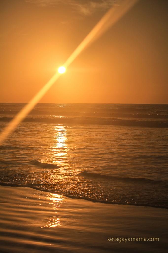 sunrise IMG_8567