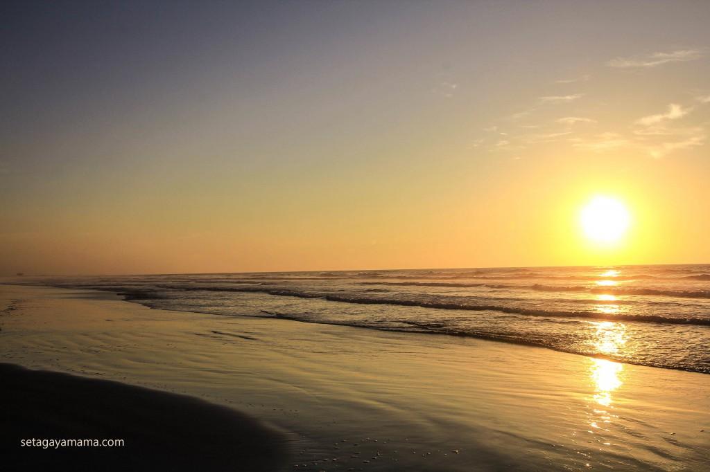 sunrise IMG_8593