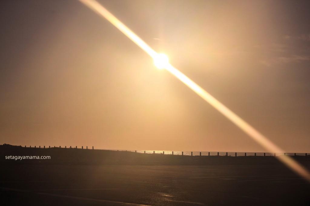 sunrise IMG_8638