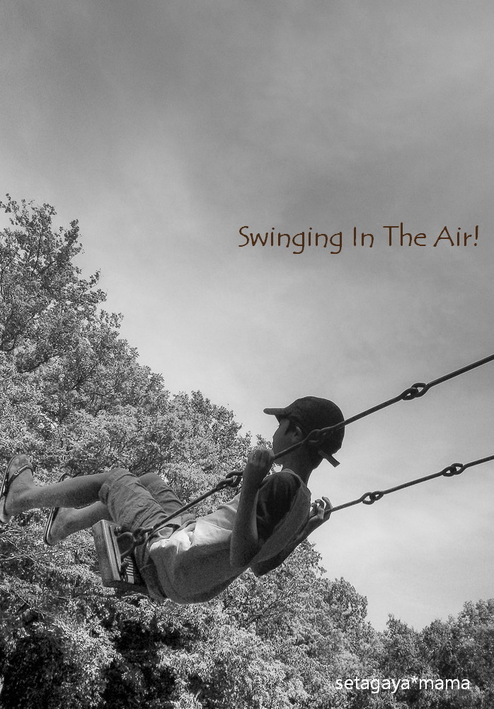swingin NCM_0359-2 2