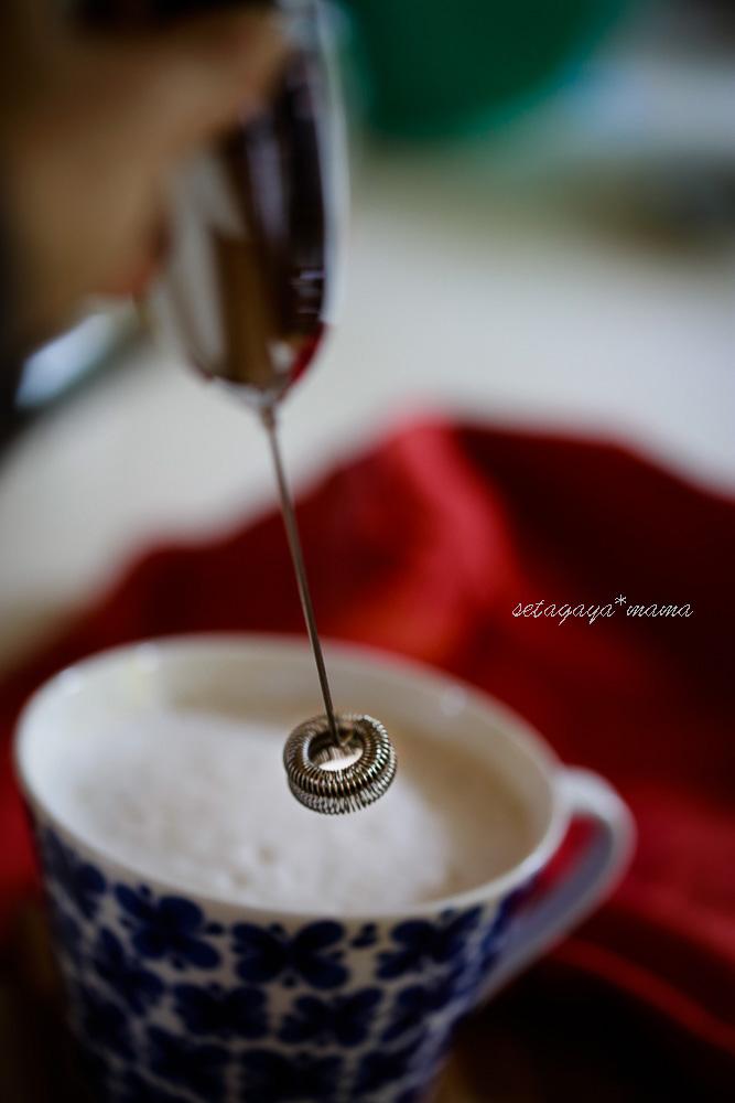 tea_MG_1933