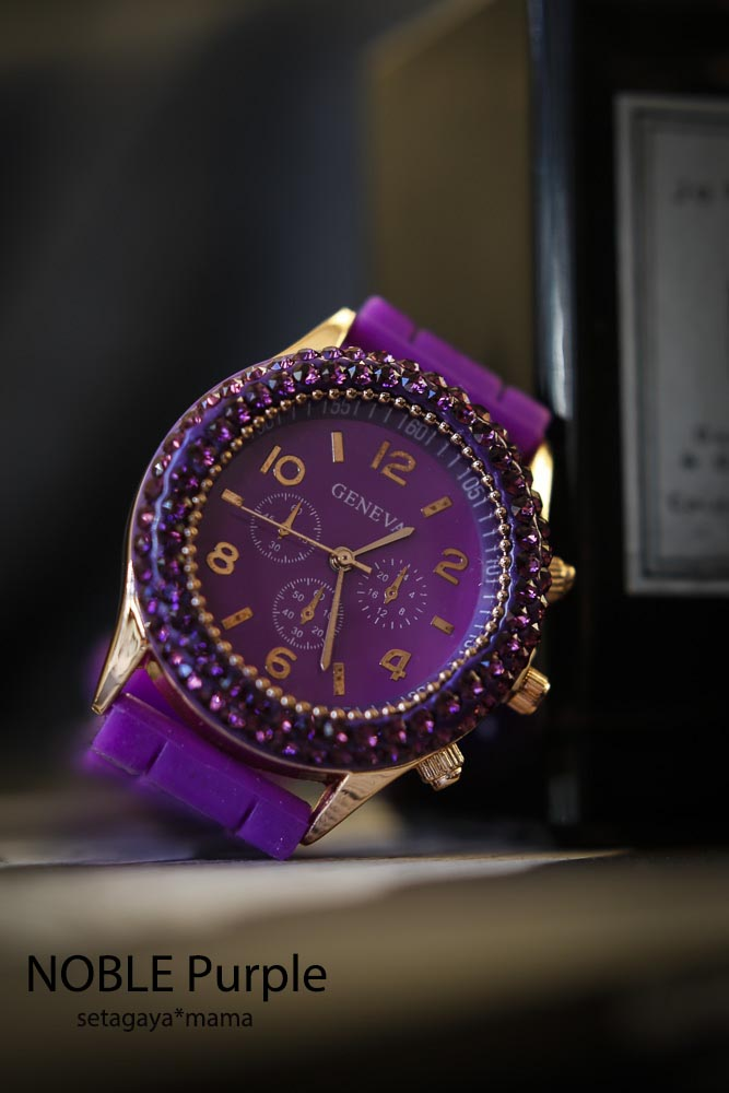 watch purple_MG_9302