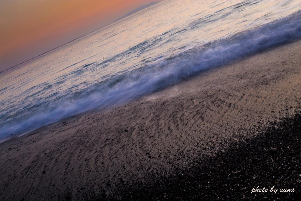 wave-_MG_3873