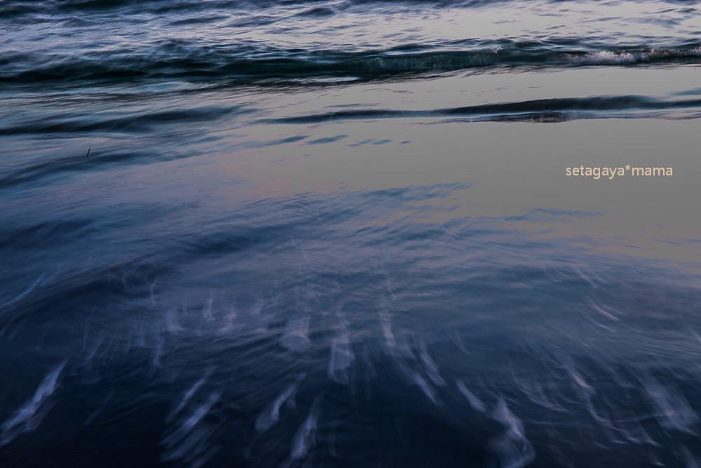 wave _MG_7220