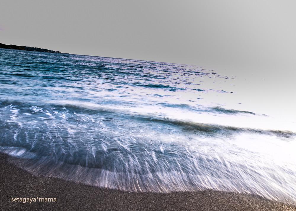 wave _MG_7230