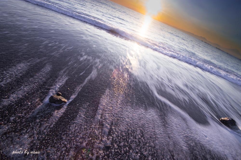 wave_MG_3693