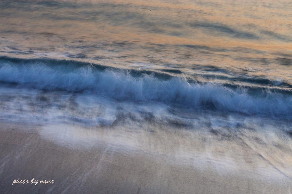 wave_MG_3859