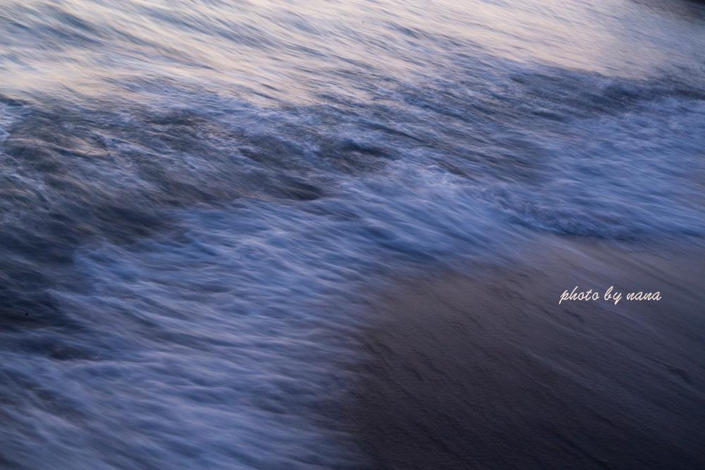 wave_MG_3880