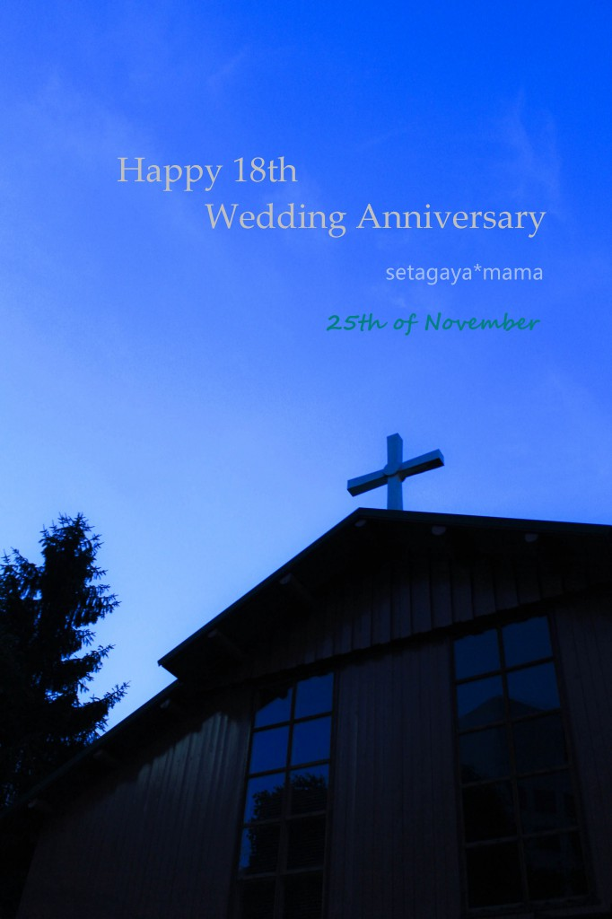 wedding AnniversaryIMG_8145