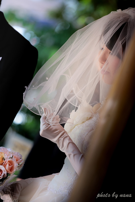 wedding_MG_8596