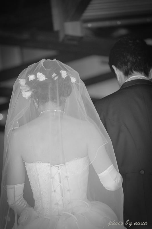 wedding_MG_8604