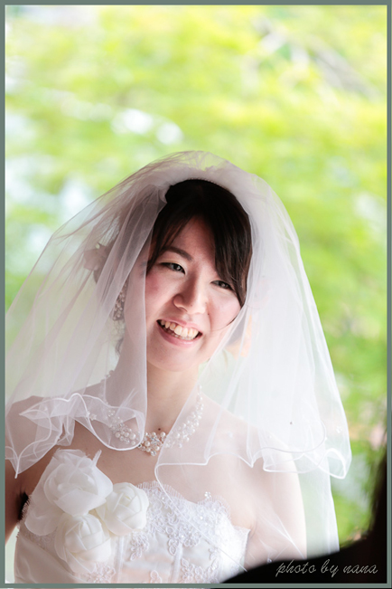 wedding_MG_8806